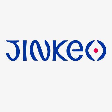 Logotype Jinkeo